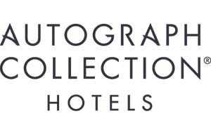 Autograph Collections Hotel by Marriott Logo