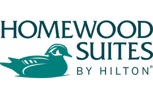 Homewood-Suites-by-Hilton-Logo